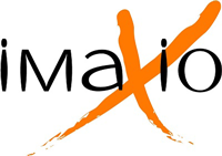 IMAXIO